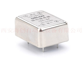 渭南JGX-5F-L 5A 固态继电器