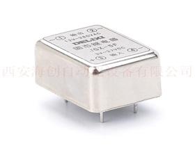 渭南JGX-5F 5A 固态继电器