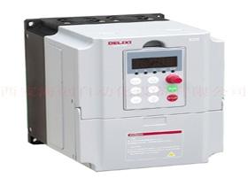 SD6V22KW 380V通用型 通用变频器