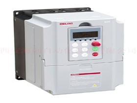 SD6V45KW 380V通用型带直流电抗器