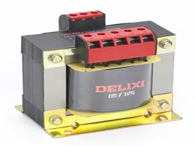 CDDK-50VA 380V/220V  控制变压器