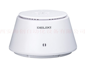 CDDZ-F-1000VA 220V/110V 100V(铜) 交流电源变压器