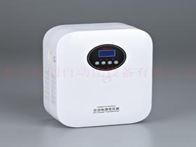 CDDZ-S-1500VA 220V/110V 100V  交流电源变压器